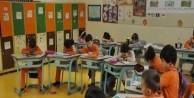 Özel okul teşviklerinde tercihler sona eriyor