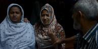 Pakistan'da bombalı saldırı - FOTO