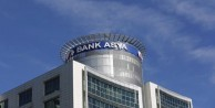 Paralel Bank bunu da yapmış!