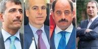 Paralel savcıların meslekten ihraçlarına itiraz reddedildi