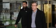 'Paralel Yapı' operasyonunda 12 tutuklama