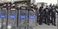 'Paralel Yapı' operasyonu'nda 20 kişi serbest