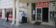 'Paralel Yapı' operasyonunda 5 gözaltı