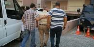Paralele 'Himmet' operasyonu: 17 gözaltı