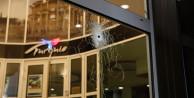 Paris'teki saldırıda dikkat çeken ayrıntı! Türkiye hedefte