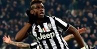 Paul Pogba'nın menajerine 25 milyon Euro'yu kim ödeyecek?