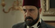 Payitaht 'Abdülhamid' 6. Bölüm Fragmanı
