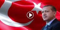 Paylaşım rekorları kıran 'Erdoğan' şarkısı