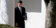 Pentagon Flynn'i Rus bağlantısı nedeniyle uyarmış