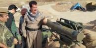 Peşmergeden Musul operasyonu için flaş karar