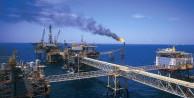 Petrol üretimi için kritik hamle!
