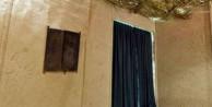 Peygamber efendimiz Hz. Muhammed (s.a.v)'in evi yeniden yapıldı