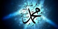 Peygamber efendimizin sünnetleri