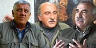 PKK: ABD bizi arkamızdan bıçakladı