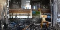 PKK anaokuluna saldırdı!