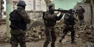 PKK bittikçe Kürtler rahatlıyor