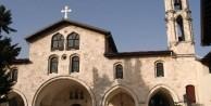 PKK, Hristiyanlara'da saldırmaya başladı