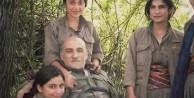 PKK kız çocuklarını cariye yapmış!