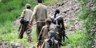 PKK, o bölgeye saldırı başlattı!