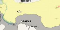 PKK, O kente 6 km kadar yaklaştı