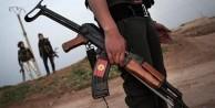 PKK: Rusya bizi Moskova'ya çağırdı