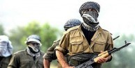 PKK serbest eylem talimatı verdi