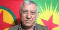 Terörist elebaşısı Cemil Bayık HDP'ye oy istedi