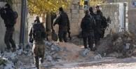 PKK'dan büyük Cizre itirafı