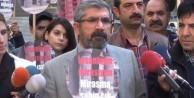 PKK'dan itiraf: Öldürüp devletin üzerine attık
