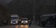 PKK'lı teröristler doktoru katletti