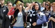PKK'nın alçak yalanı ortaya çıktı!