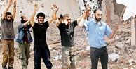 PKK'nın çözülmesi Kürtlere umut oldu