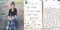 """PKK'nın ilkel kriptosundan """"yenilgi"""" çıktı"""