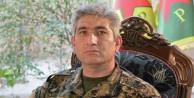 PKK'nın o elebaşısı kaçırıldı!