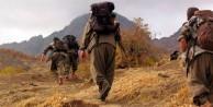 PKK'nın varlık nedeni uyuşturucu!
