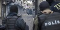 PKK'ya ağır darbe darma duman oldu