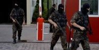 PKK'ya ağır darbe! O isim yakalandı
