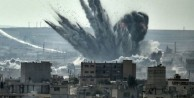 PKK'ya bombalı araçla saldırı