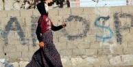 PKK'ya operasyon: 71 gözaltı