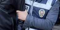 PKK'ya silah temin eden kişi...
