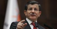 'PKK'ya tam saha pres yapacağım'