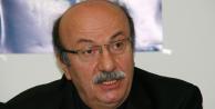 PM'ye kadın kontenjanından giren Bekaroğlu kontenjan aday