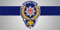 Polis aracına bombalı saldırı: 24 yaralı