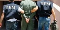 Polis katili alçak itiraf etti!
