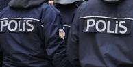 Polisin şehit olduğu saldırıyla ilgili flaş gelişme!