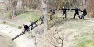 Polisten kurtarma zinciri