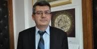 Prof. Dr. Gencer, Uluslararası Din Eğitim Araştırmaları Merkezi'ne üye seçildi