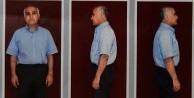 Profesör Şen, Adil Öksüz'ün serbest bırakılmasını değerlendirdi