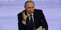 Putin gözünü kararttı! Türkiye'ye saldırı planı