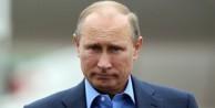 Putin: Suçluları bulup cezalandıracağız